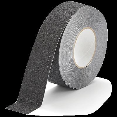 h3401n standard safety grip anti slip tape