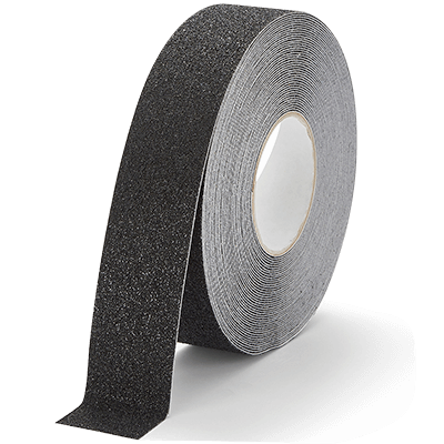 h3402n coarse safety grip anti slip tape