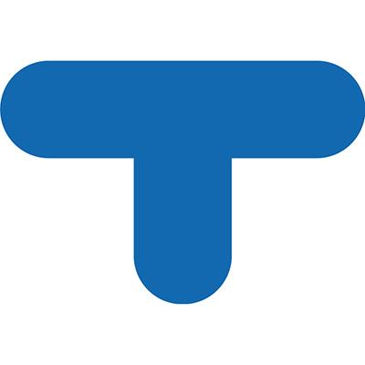 TL589-T