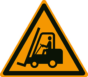 w014 safety sign